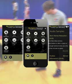 session-6-wresting-wrestling-training-app-for-wrestling
