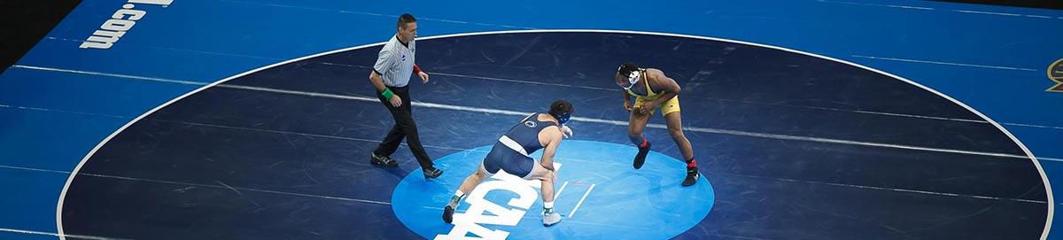 wrestling-coach-clayton-session-6-teacher-trainer
