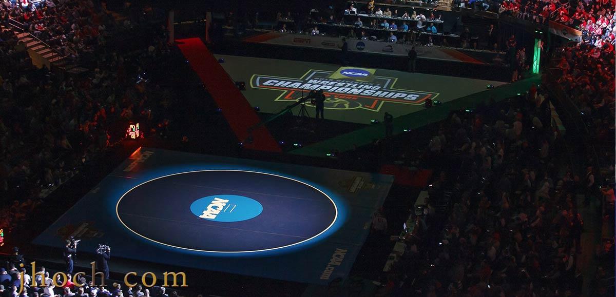 session-6-wrestling-arena-championship