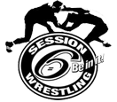 Session 6 Wrestling, Colorado Springs, Clinics, Wrestling Training