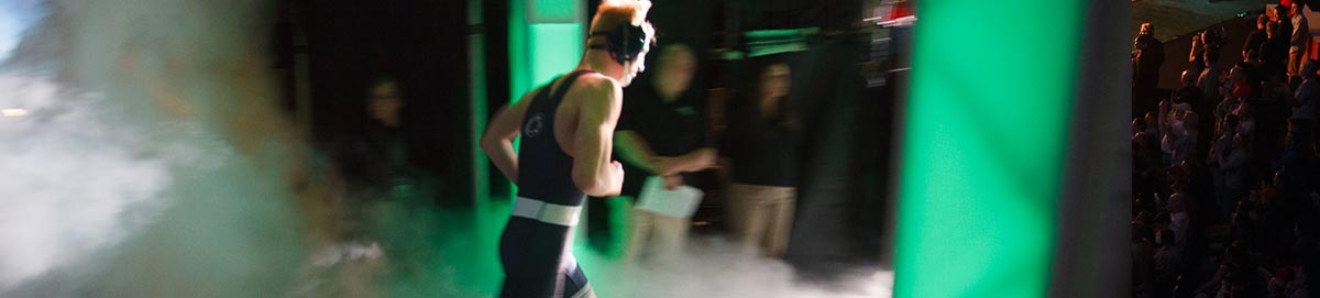 testimonials-about-wrestling-coach-clayton