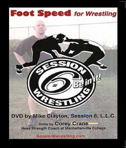 session-6-foot-speed-for-wrestling