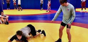 session-6-wrestling-mike-clayton