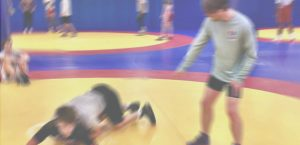 session-6-wrestling-mike-clayton-get-the-app