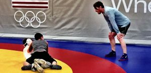 session-6-wrestling-mike-clayton-coach