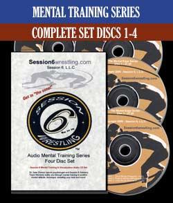 session-6-wresting-4-disc-audio-training-series-complete-set