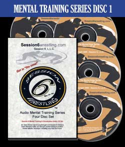 session-6-wresting-4-disc-audio-training-series-disc-01