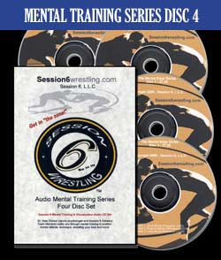 session-6-wresting-4-disc-audio-training-series-disc-04